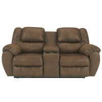 dual recliner - 28 images - coming soon valuecity, value ...