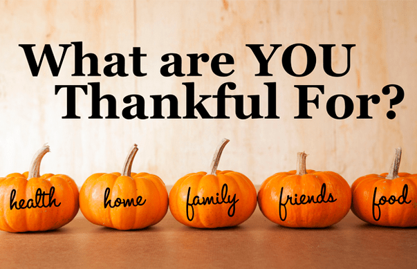 what-are-you-thankful-for.png (603×389)