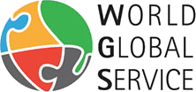 Logo World Global Service