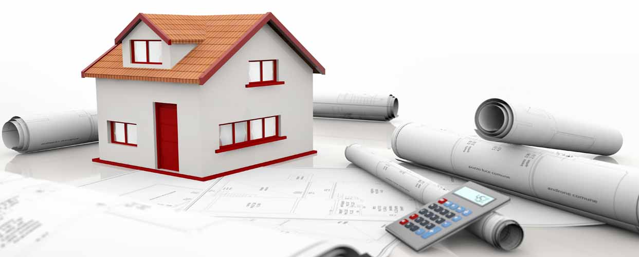 Aplikasi Desain Rumah Minimalis Gratis  jasa desain rumah gratis wg studio jasa desain rumah