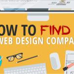 websitedesigncompanyalwar