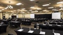 Premier Event Venue In York Pa - Wyndham Garden