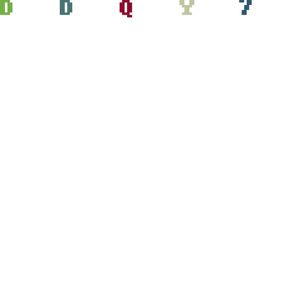 Marlboro - Smoking Kills
