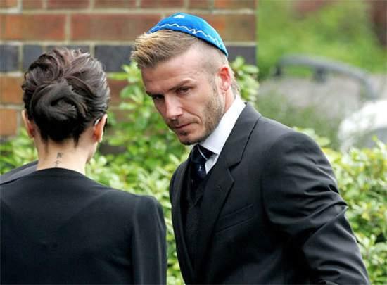 「David Beckham illuminati」の画像検索結果