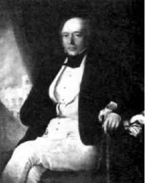 Salomon Rothschild