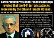 Image result for israel did 9/11