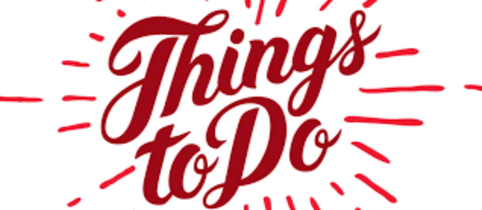 things-to-do-960×420
