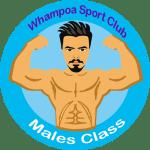 WP-icon-male