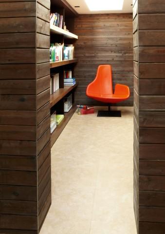 Karndean Flooring  Wharfedale Flooring