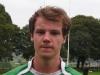 Robbie Davidson