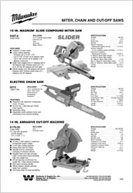 Power Shears Cordless, Power, Free Engine Image For User