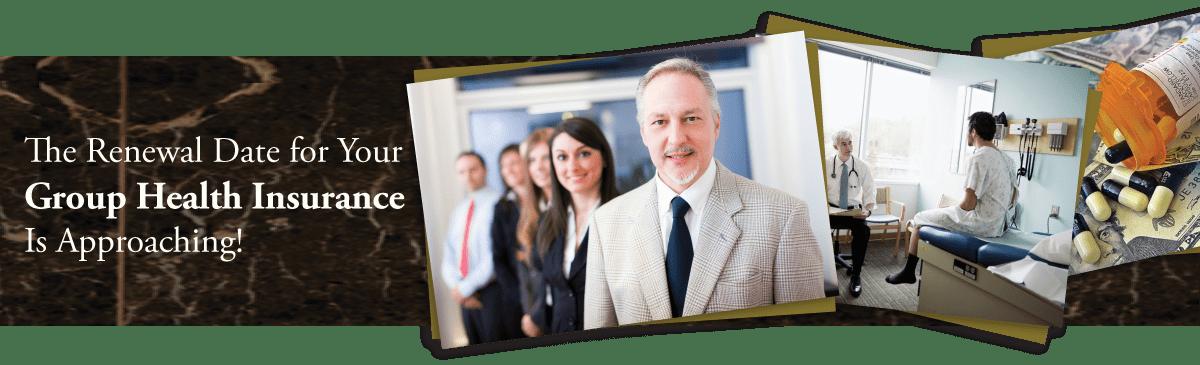 BAGI Group Health Insurance