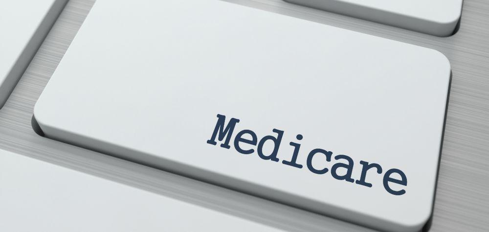 applying for medicare