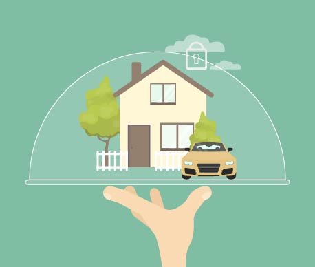 Home_and_Auto_Insurance