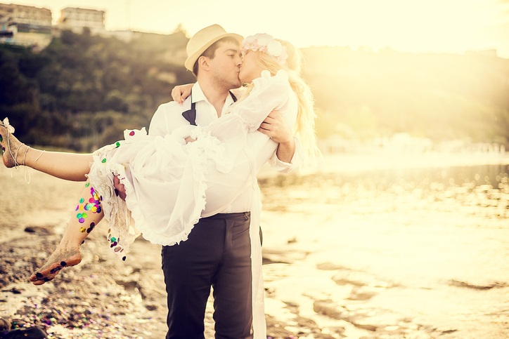 Marocco dating matrimonio