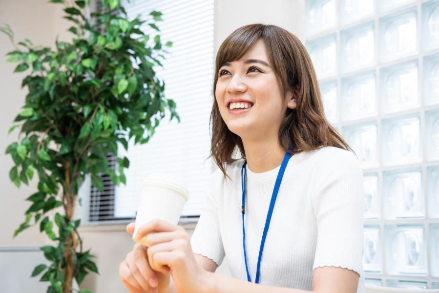 一関市「女性キャリアアップセミナー(若手・中堅)」