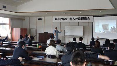 新入社員研修会(東磐職業訓練協会様)一関市_DSC00095