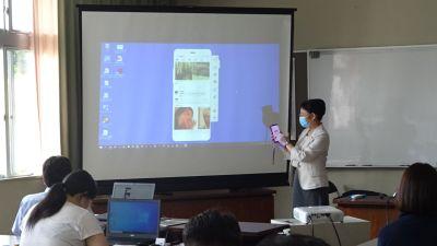 SNSを活用した情報発信講座(岩手県一関市)_DSC00118