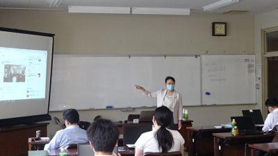 SNSを活用した情報発信講座(一関市)_DSC00123