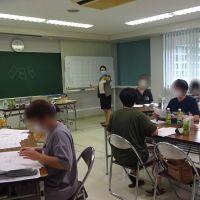 北上市(製造業)「生産性向上支援訓練」_shade_DSC00164