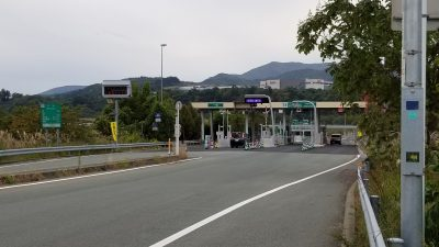 山形上山IC_kaminoyama_20201022_084832