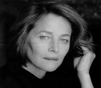 https://i0.wp.com/www.whataboutclients.com/archives/charlotte_rampling.jpg?resize=400%2C352