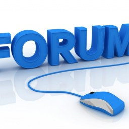 Google: Automated Answers for Online Forum Queries
