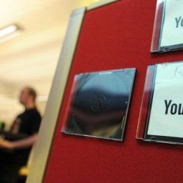 YouTube Will Use Machine Learning Algorithm to Deliver Better Search Results