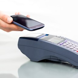 Offline Payment in Google Wallet Can Make Mobile Payments Go Mainstream
