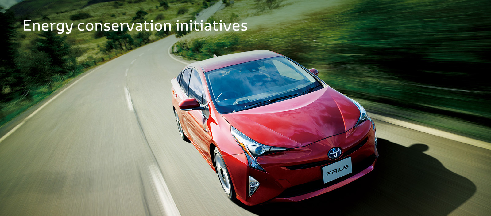 Toyota patents a unique way to increase range of its cars using solar energy