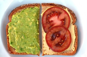 avocado_tomato_sandwich
