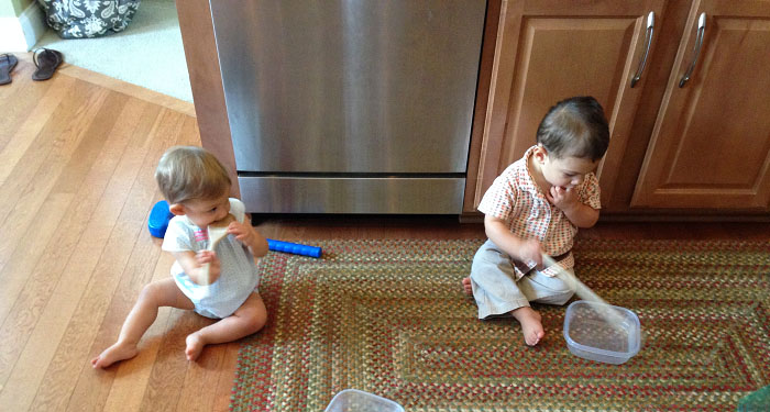 5 Ways How – and Why – We Can Make Family Meals Happen