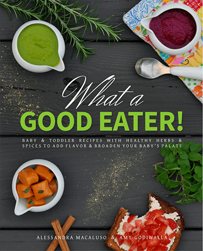 Pre order the what a good eater cookbook today what a good eater pick up a copy for yourself or for a friend these also make great gifts forumfinder Gallery