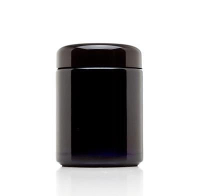 Infinity Jar