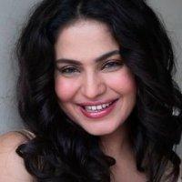 Pakistani actress slams cleric for criticism