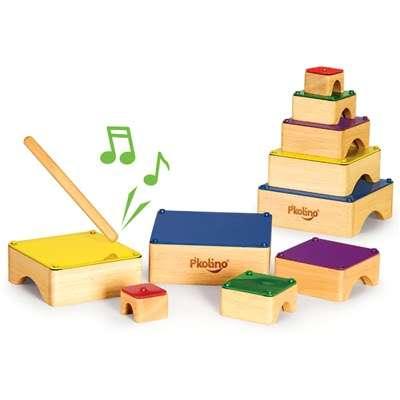 P'kolino Xylophone Musical Toy