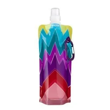 Vapur Water Bottle - Downtown