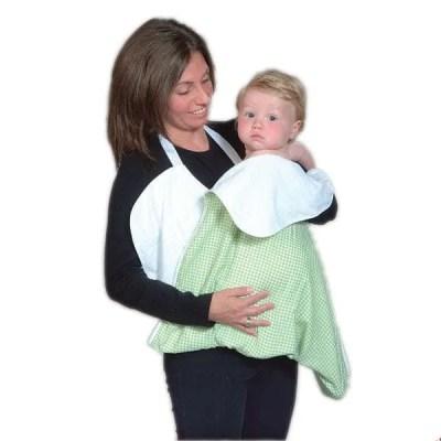 Babywrappers Bath Towel