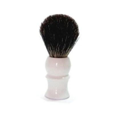 Gold-Dachs Badger Shaving Brush
