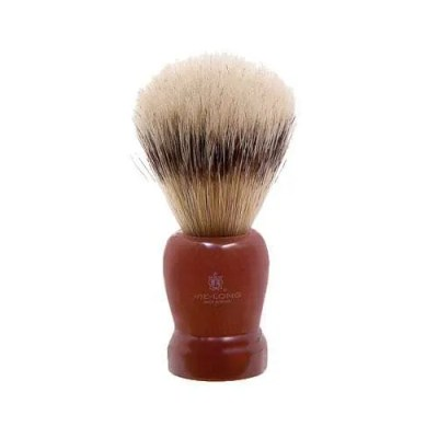 Vie-Long Shaving Brush 00110