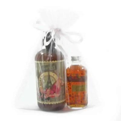 Barefoot Venus Bath & Body Gift Set