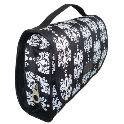 Demask Toiletry Bag