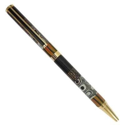 Wanda Shum Polymer Pen