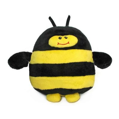 Warm Buddy Baby Buddy Bee