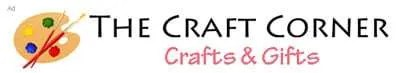 Craft Store - Gifts and Crafts
