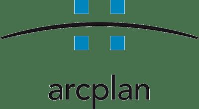 arcplan: Reviews of arcplan Business Intelligence