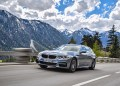 P90258771_highRes_the-new-bmw-5-series