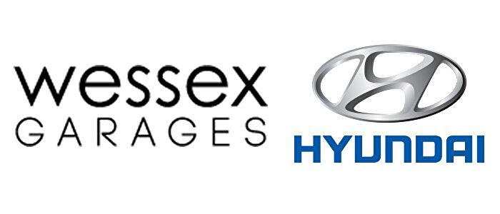 Hyundai I30 Fastback 1.4T GDI N Line + [Nav] 5dr Lease