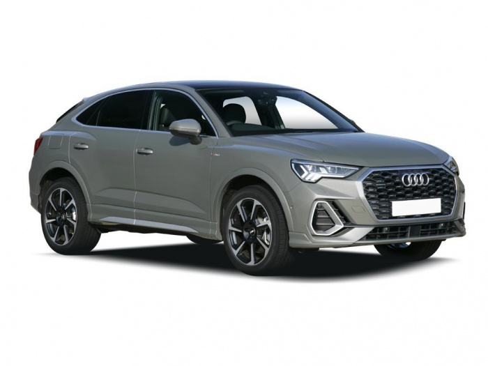 Those who work at an aut. Audi Q3 Lease Deals What Car Leasing