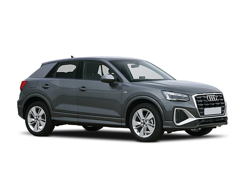 While it's not for everyone, there are significant benefits to leasing a car over buying one. Audi Q2 Lease Deals What Car Leasing